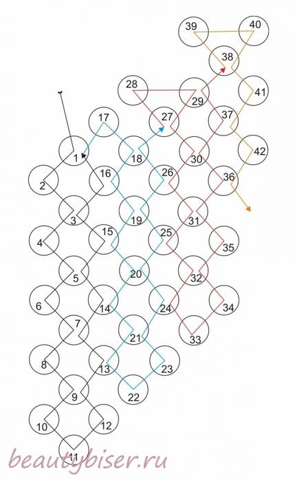 4197500_mozaika_1_ (432x700, 162Kb)