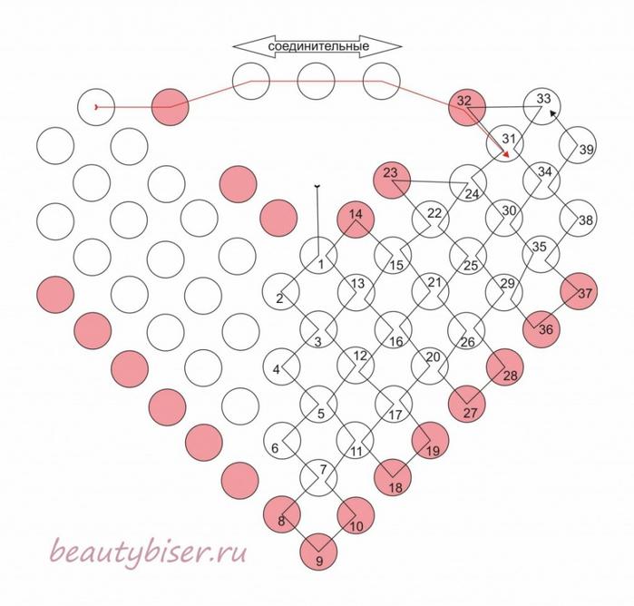 4197500_mozaika11024x978_2_ (700x668, 217Kb)