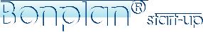 logo (286x46, 10Kb)