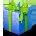 подарок/3479580_1349642991_box3 (128x128, 27Kb)