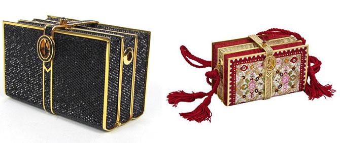 женсики сумочки Judith Leiber 3 (670x283, 53Kb)