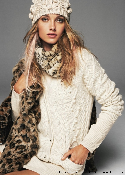 karmen_pedaru_for_mango_winter_2012 (500x700, 274Kb)