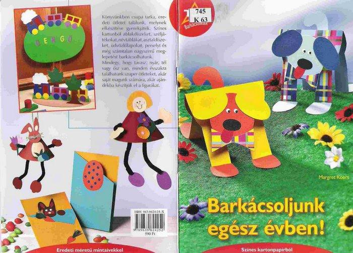 beolvasГЎs (700x501, 99Kb)