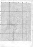 Превью 005 (494x700, 330Kb)