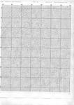 Превью 009 (494x700, 331Kb)