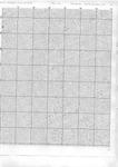 Превью 011 (494x700, 329Kb)
