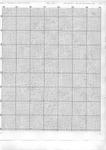 Превью 013 (494x700, 328Kb)