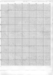 Превью 015 (494x700, 327Kb)