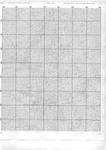 Превью 017 (494x700, 331Kb)