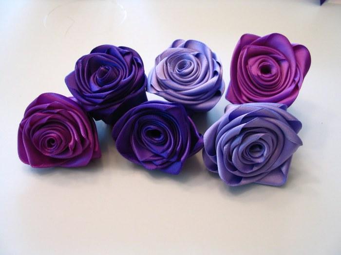 цветы (700x525, 55Kb)