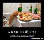������ ����� 1325878642_-(www.votrube.ru)1 (450x415, 38Kb)