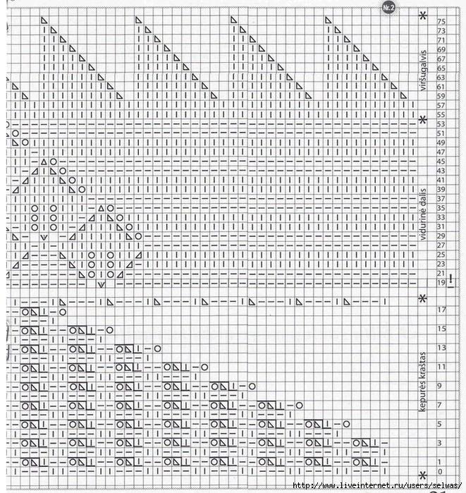 2013-01-01_190341 (661x700, 404Kb)