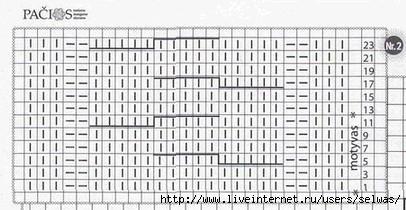 2013-01-01_190400 (406x210, 77Kb)