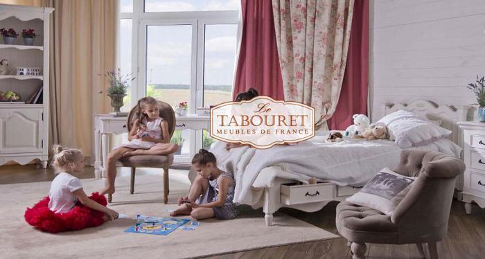 элитная мебель петербург/1357118943_mebel_nuyy_salon_peterburg_1 (700x374, 42Kb)