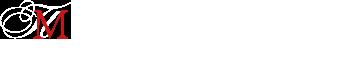 4080226_logo (355x57, 5Kb)