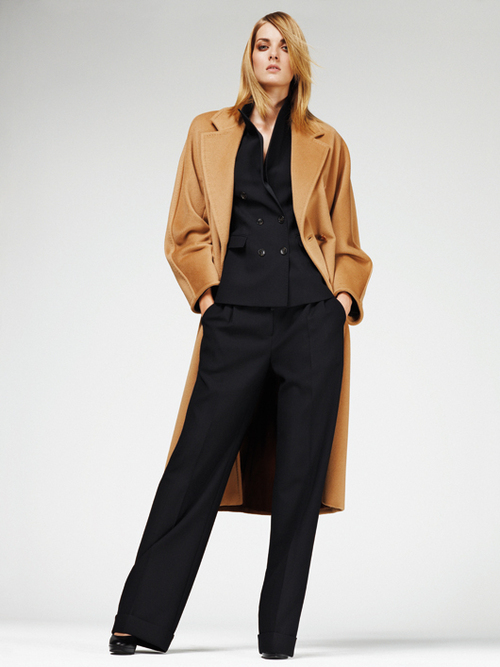 max-mara-2-_092410_large (500x667, 172Kb)