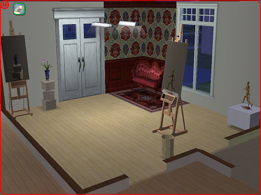Sims2EP2 2012-03-08 22-24-33-31 (520x390, 336Kb)