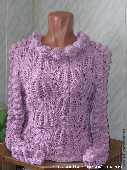d424845744-odezhda-pulover-fialka-n8051 (420x560, 146Kb)