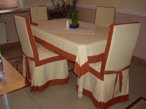65244369_5_644x461_restorannyy-i-domashniy-tekstil-shem-na-zakaz-kievskaya-oblast_rev003 (615x461, 20Kb)