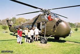 Вертолёт Сикорского (274x184, 46Kb)