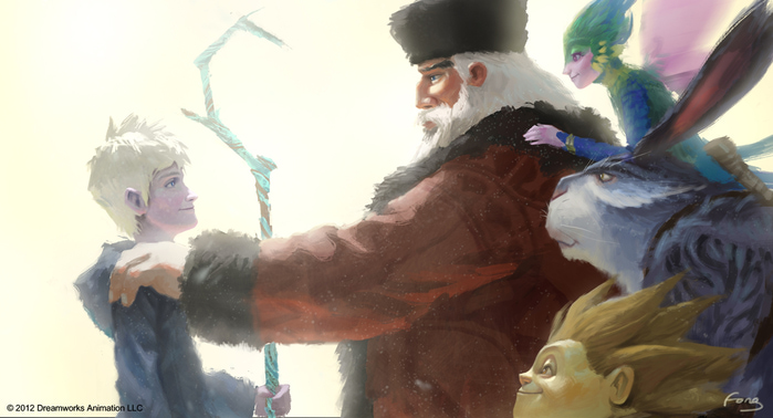 27-The-Art-of-Rise-of-the-Guardians-arthur-fong-the_oath_option (700x378, 157Kb)