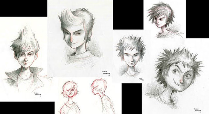 rise_of_the_guardians_art_character_design_21_shane_prigmore (700x383, 62Kb)