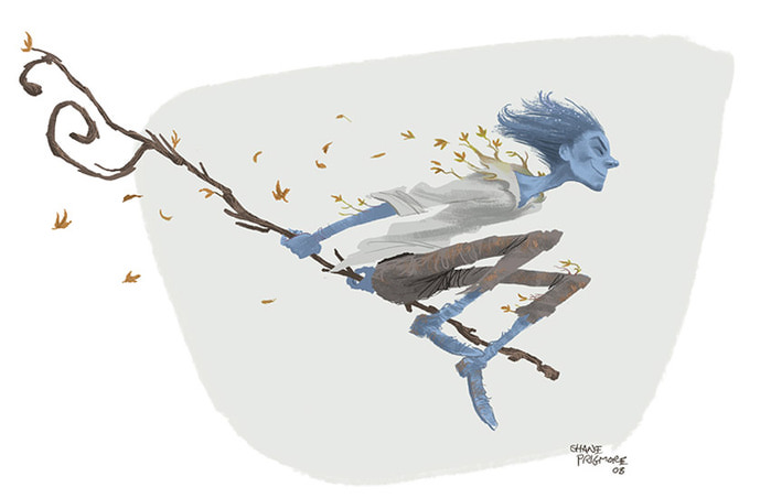 rise_of_the_guardians_art_character_design_26_shane_prigmore (700x452, 42Kb)