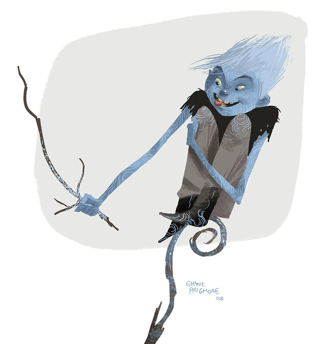 rise_of_the_guardians_art_character_design_29_shane_prigmore (641x700, 162Kb)