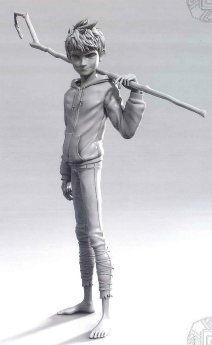 rise_of_the_guardians_art_character_design_31 (430x700, 129Kb)