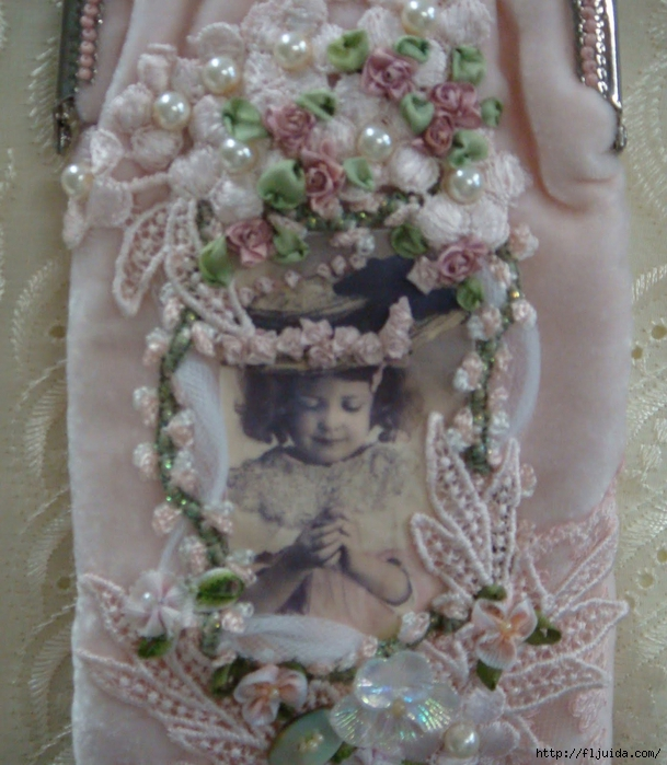 Little Lady pastel purses 004 (609x700, 307Kb)