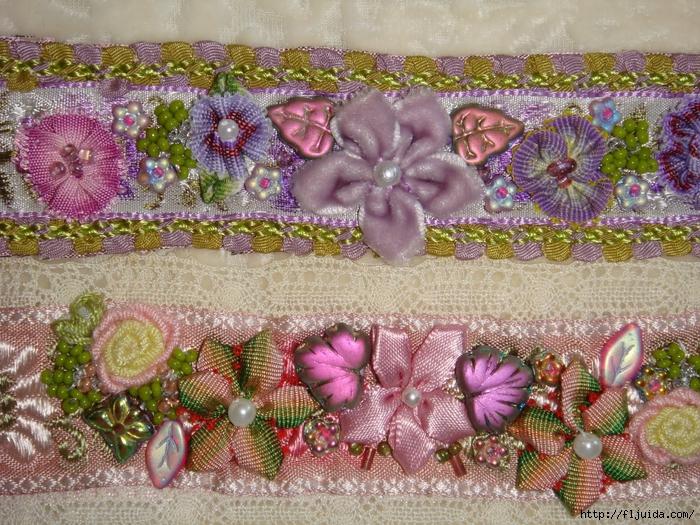pink ribbon bracelet 004 (700x525, 433Kb)