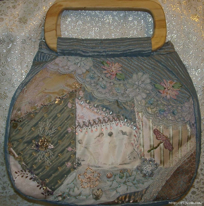 seashore bliss purse 003 (693x700, 442Kb)