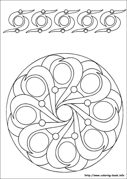 mandala-48 (434x608, 78Kb)