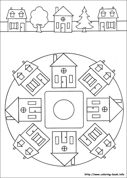 mandala-50 (434x608, 70Kb)