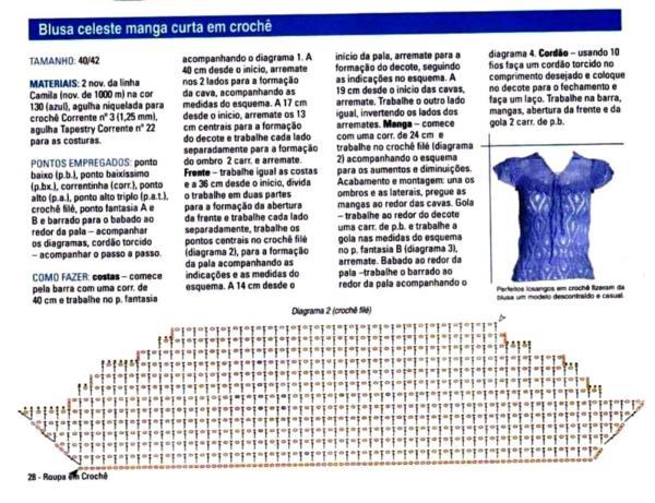 Blusa-Azul-Celeste-Grafico-1 (600x461, 68Kb)