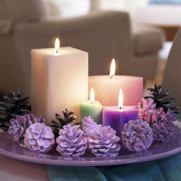 decorative-candles-10 (600x600, 37Kb)