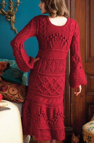 Textured_Dress7_2 (390x590, 52Kb)