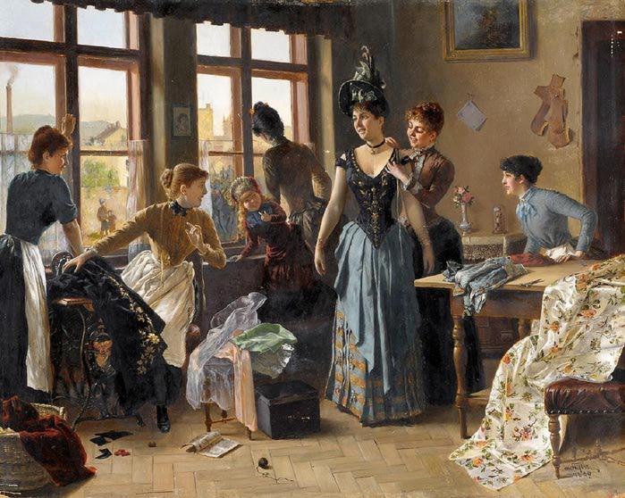 Moritz Stifter (Austrian,1857-1905)1 (700x558, 87Kb)