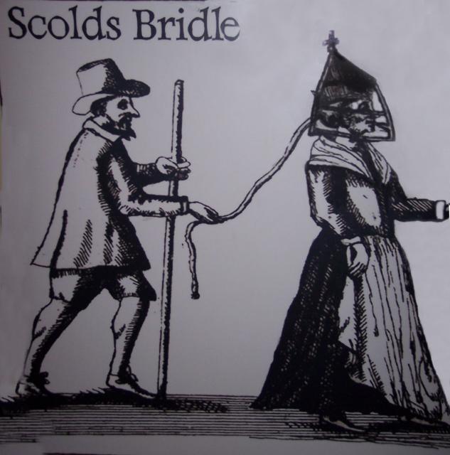 torture_scold's_bridle (633x640, 47Kb)