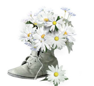 baby-shoe-and-daisies-PJW-624 (320x290, 20Kb)