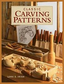 4195696_classiccarvingpatternslorasirishhardcovercoverart (210x274, 34Kb)