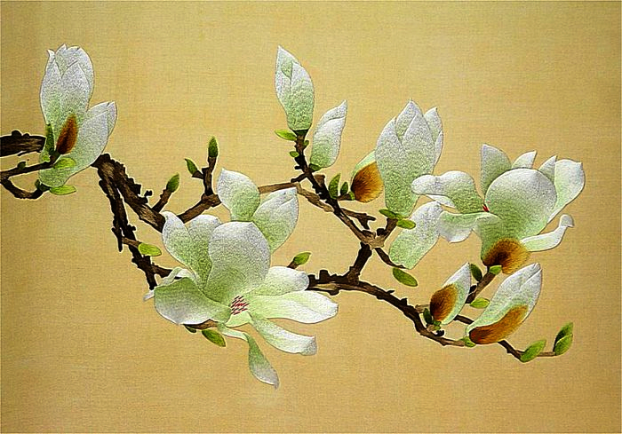 Suzhou_silk_embroidery_1 (700x489, 363Kb)