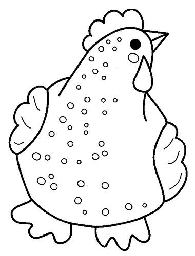 galinha d (380x500, 44Kb)