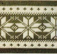 схемы норвежских снежинок, схемы, схема, узор, узоры, узоры для вязания спицами, схемы вязания спицами снежинок, образцы