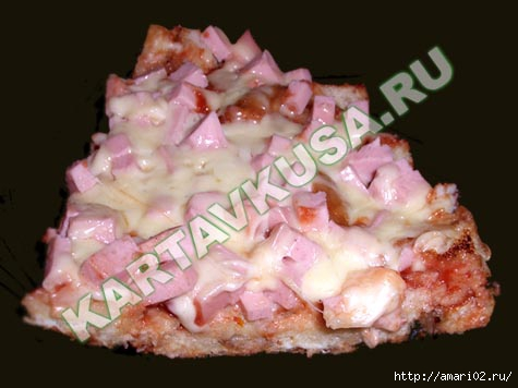 pizza-na-skovorode-iz-hleba_big (475x356, 71Kb)