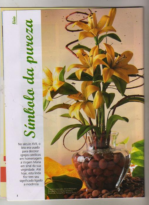 Anna Modugno Especial Flores n 1 006 (508x700, 430Kb)