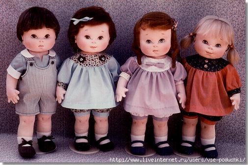 куколка 2 (505x336, 145Kb)