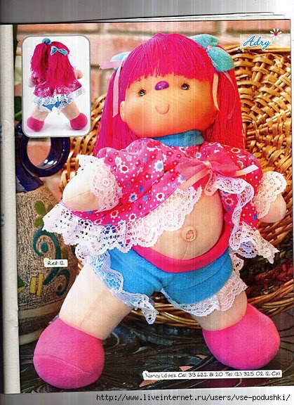куколка 12 (419x576, 240Kb)