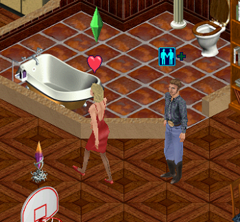Sims2EP2 2012-03-13 20-09-42-48 (350x324, 302Kb)