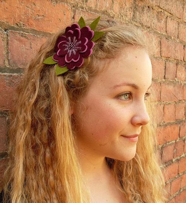 84000881_large_felt_flower_hairband_1 (620x678, 136Kb)